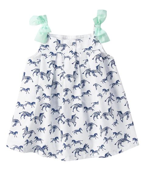 Gymboree Dress60k P 435 best gymboree manuela images on toddler and babies clothes