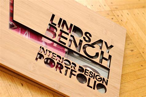 best home design books 2015 elegant book interior design free on interior design ideas