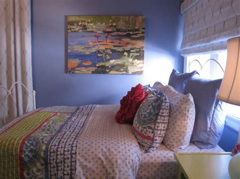 periwinkle bedroom periwinkle teen bedroom