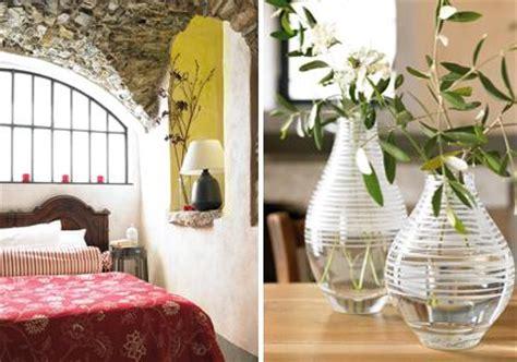 Mit Freundlichen Grüßen Italienisch Italienischer Wohnstil Wohnen 224 La Toskana Living At Home