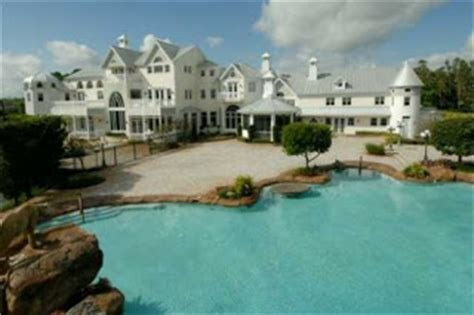 biggest house in florida tours and photos of the biggest houses in florida florida celebrity homes davie