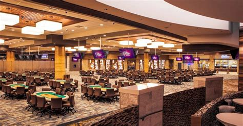 The Gardens Casino by 90 Million Renovation Of The Gardens Casino Nears Completion