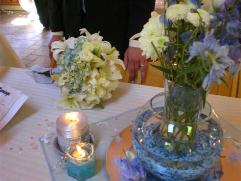 fish bowl centerpieces fish bowl centerpieces ideas for baby shower