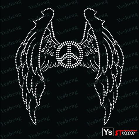 iron on templates 1000 images about rhinestone designs on