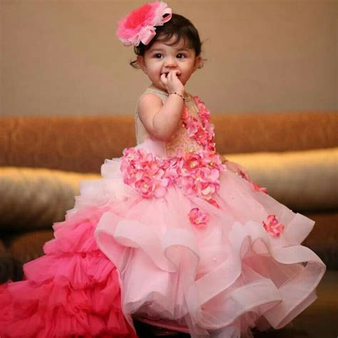 Dress Baby babies in purple dress www pixshark images
