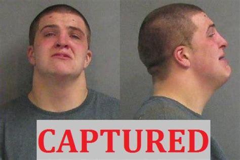 Criminal Arrest Record Humiliate Arrogant Criminal With Mugshot Of Him Craveonline