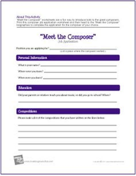 Application Practice Worksheets by History Of Rock N Roll Births Rock Roll And Fourth Grade