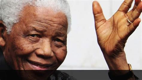nelson mandela biography dead r i p nelson mandela biography born until death youtube