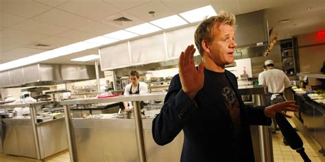 kitchen nightmares www imgkid the image kid has it