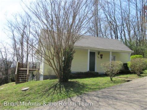 houses for rent in greeneville tn 219 n nelson st greeneville tn 37745 rentals