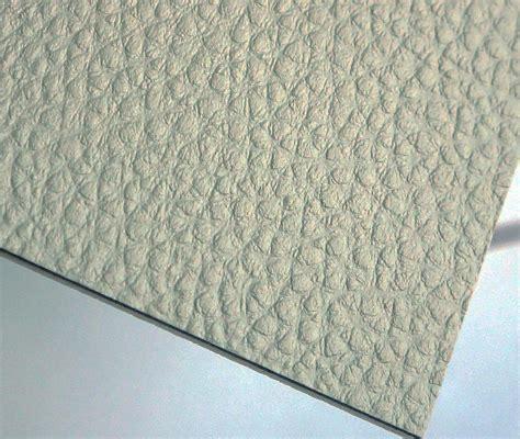vinyl plank pattern ecofriendly litchi pattern indoor vinyl flooring roll