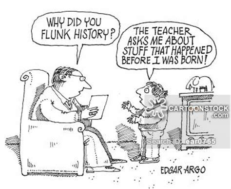 Komik Historical history and comics pictures from