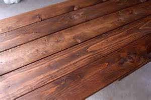 minwax special walnut oil based stain colors