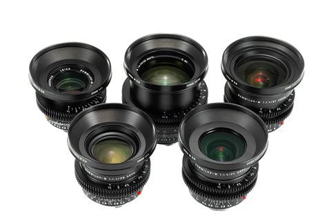 leica m review leica m cine lens review leica m for leica review