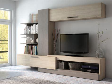 meuble tv vente unique artzein