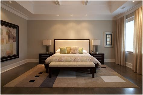bedroom beige walls tray ceiling bedroom design ideas bedroom contemporary