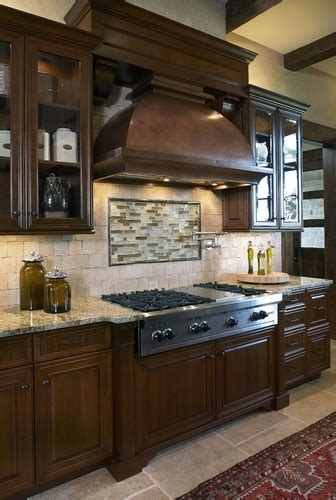 17 best images about kitchen reno on pinterest subway