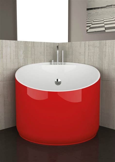 small plastic bathtub small bathtub designs made for ultimate relaxation