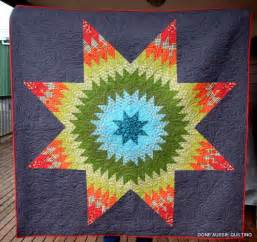 lone quilts