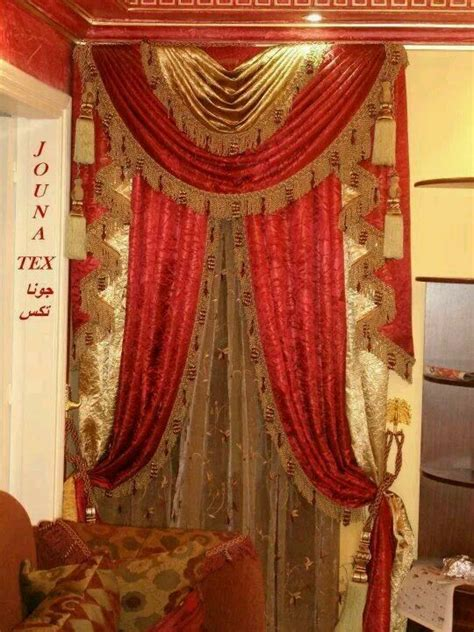 burgundy and gold curtains curtains burgundy gold drapery 100 hand made egyptian