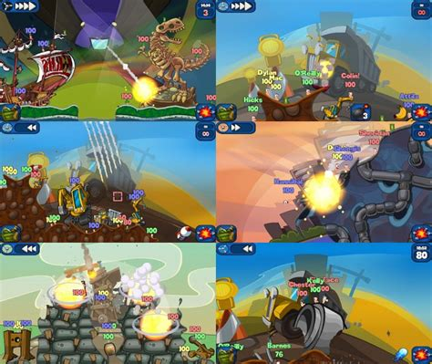full apk games com worms 2 armageddon apk sd data android games download