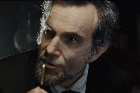 lincoln with daniel day lewis steven spielberg s lincoln leads bafta 2013 nominations