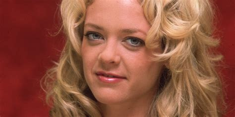 lisa robin kelly dead that 70s show star dies at age 43 lisa robin kelly died of multiple drug intoxication huffpost