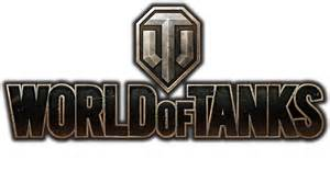World of tanks available to pre download on xbox one gamer crowd