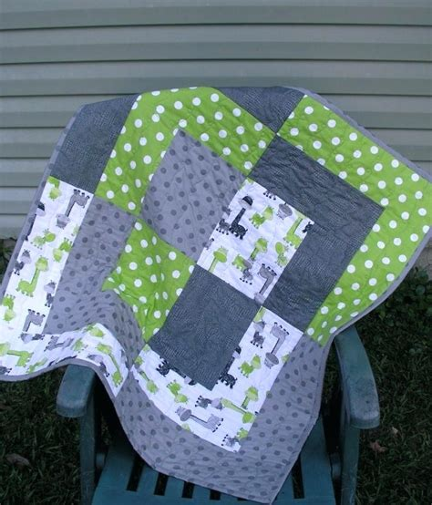 quilt pattern for baby boy baby quilts to sew boltonphoenixtheatre com