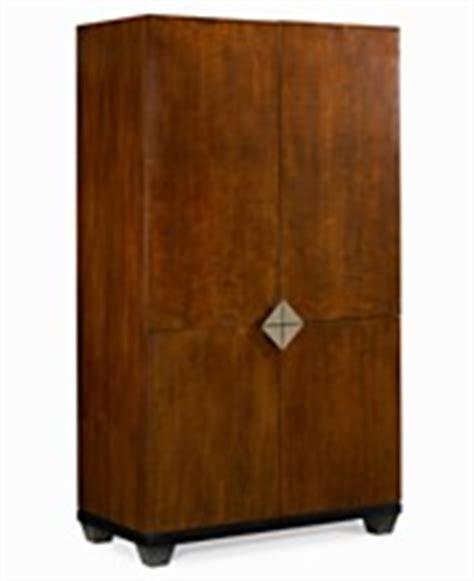 jewelry armoire macys armoires wardrobes from macys by ralph lauren bedroom