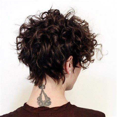 pixie cut roller curls m 225 s de 25 ideas incre 237 bles sobre rulos en pinterest