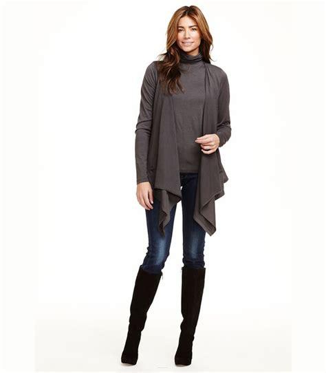 drape a scarf best women s merino wool drape scarf jacket made in usa