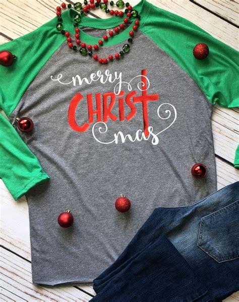 pin  christmas time