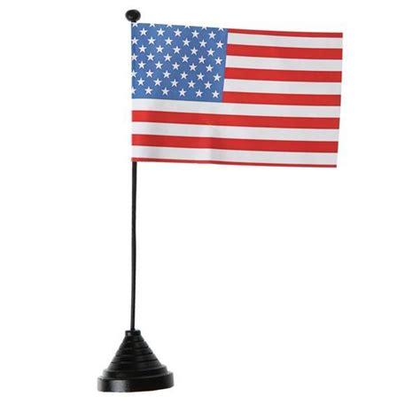 comprar bandera de los estados unidos  decorar tu