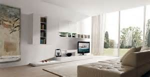 Simple interior design living room simple ceiling design living room