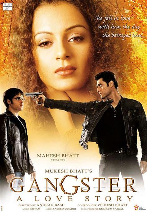 film gangster all song gangster movie poster 3 of 4 imp awards
