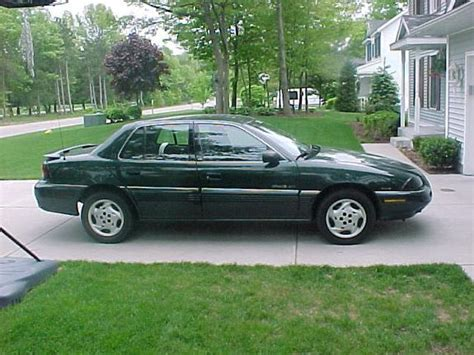 1995 pontiac grand am owners manual 95 se gt near new owner guide rioredpgt 1995 pontiac grand am specs photos modification info at cardomain