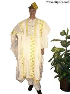 Traditional african clothing for men traditional african clothing for