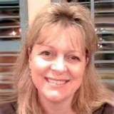 Stockton Marriage Records Debbie Sears Obituaries Recordnet Stockton Ca