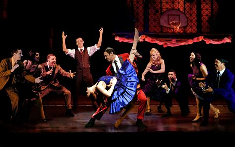 west side story musicalstore