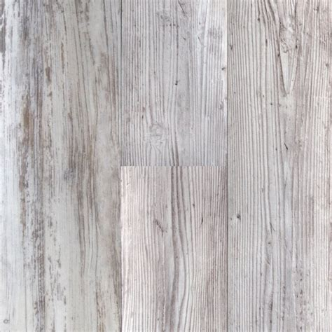 Tranquility Ultra   5mm Grizzly Bay Oak LVP:Lumber