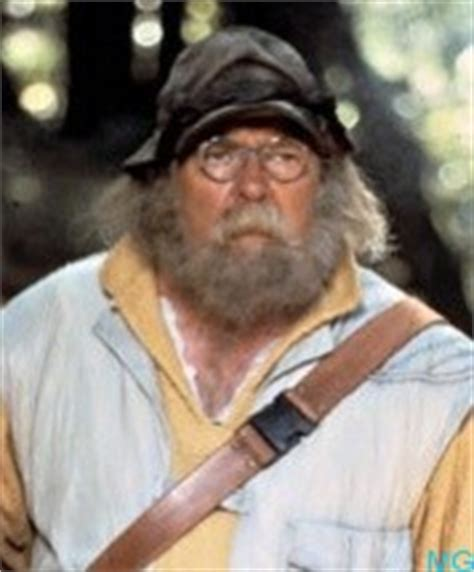liberty diabetes spokesman wilford brimley celebrity information