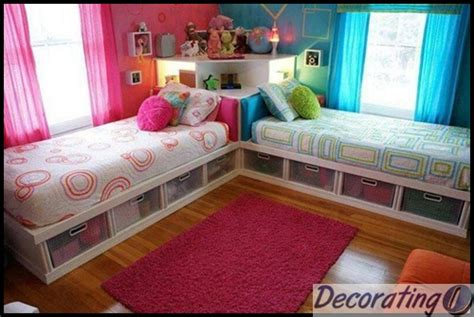 girl and boy bedroom ideas decor for a boys and girls bedroom together google