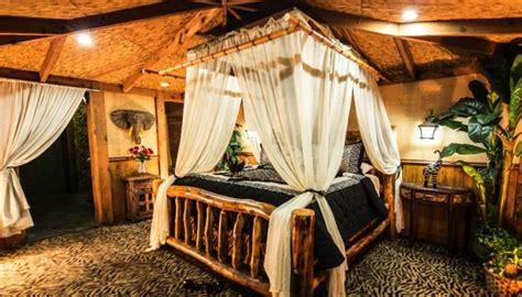 theme hotel okeechobee executive fantasy hotels miami s sexiest hotel rooms