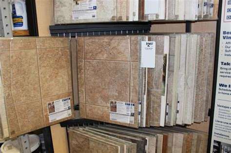 Which Is Better Laminate Or Linoleum - how to choose flooring for your new home u pack