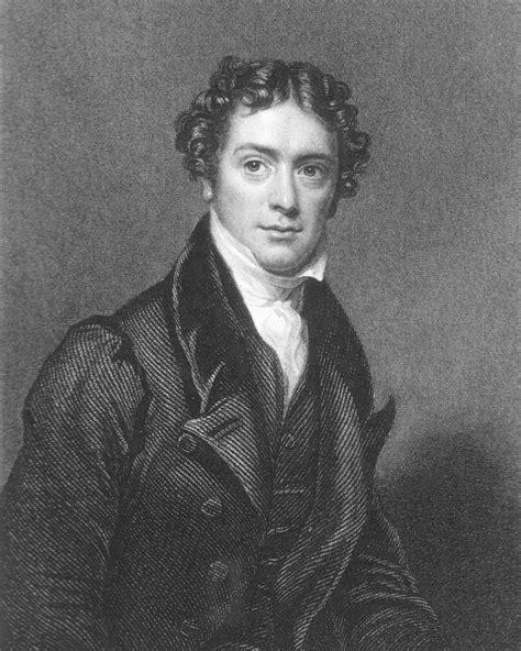 biografia faraday biografia faraday newhairstylesformen2014 com