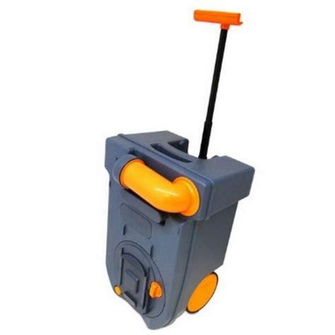 cassetta thetford cassette pour wc chimique cing car thetford c250 c260