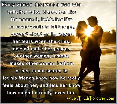 what every man wants in a woman what every woman wants in a man 10 essentials for growing deeper in love 10 qualities for nurturing intimacy ebook every woman deserves a man like this