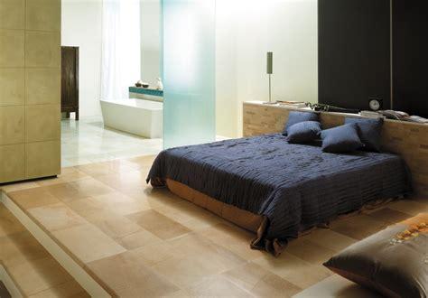 Luxus Schlafzimmer by Luxus Schlafzimmer Aus Einer Raumax
