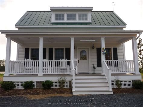 katrina home plans 1000 images about empty nesters house plans and ideas on